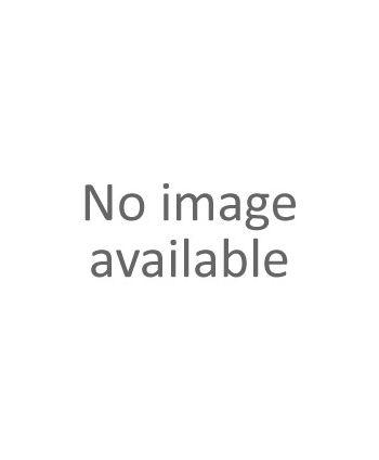Skrapki Komunia Święta komunijne, IHS, kielich grono